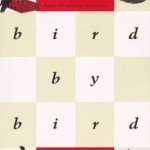 Bird by Bird in Seattle Writing Classes.