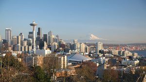 Seattle writing classes: The Arc of the Story